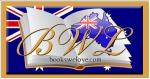 bwl-flag