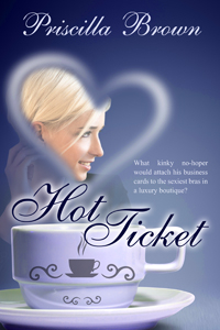 brown-hotticket-small