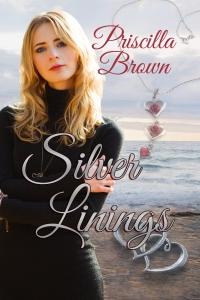 Brown-SilverLinings