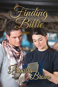 Brown-FindingBillie-web(1)